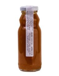 succo albicocca bis