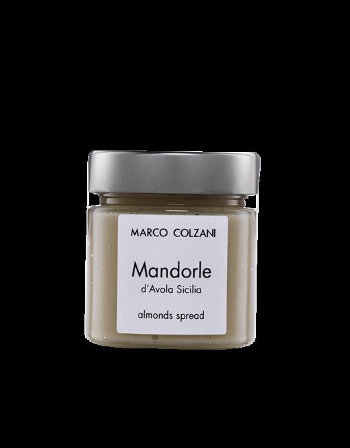 CREMA_MANDORLA_AVOLA_MARCO_COLZANI