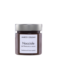 CREMA_CACAO_NOCCIOLE_PIEMONTE_IGP_MARCO_COLZANI