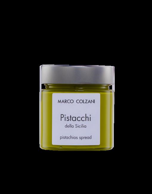 CREMA_PISTACCHIO_SICILIA_MARCO_COLZANI
