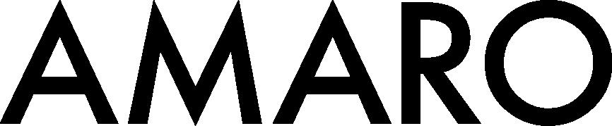logo AAMRO