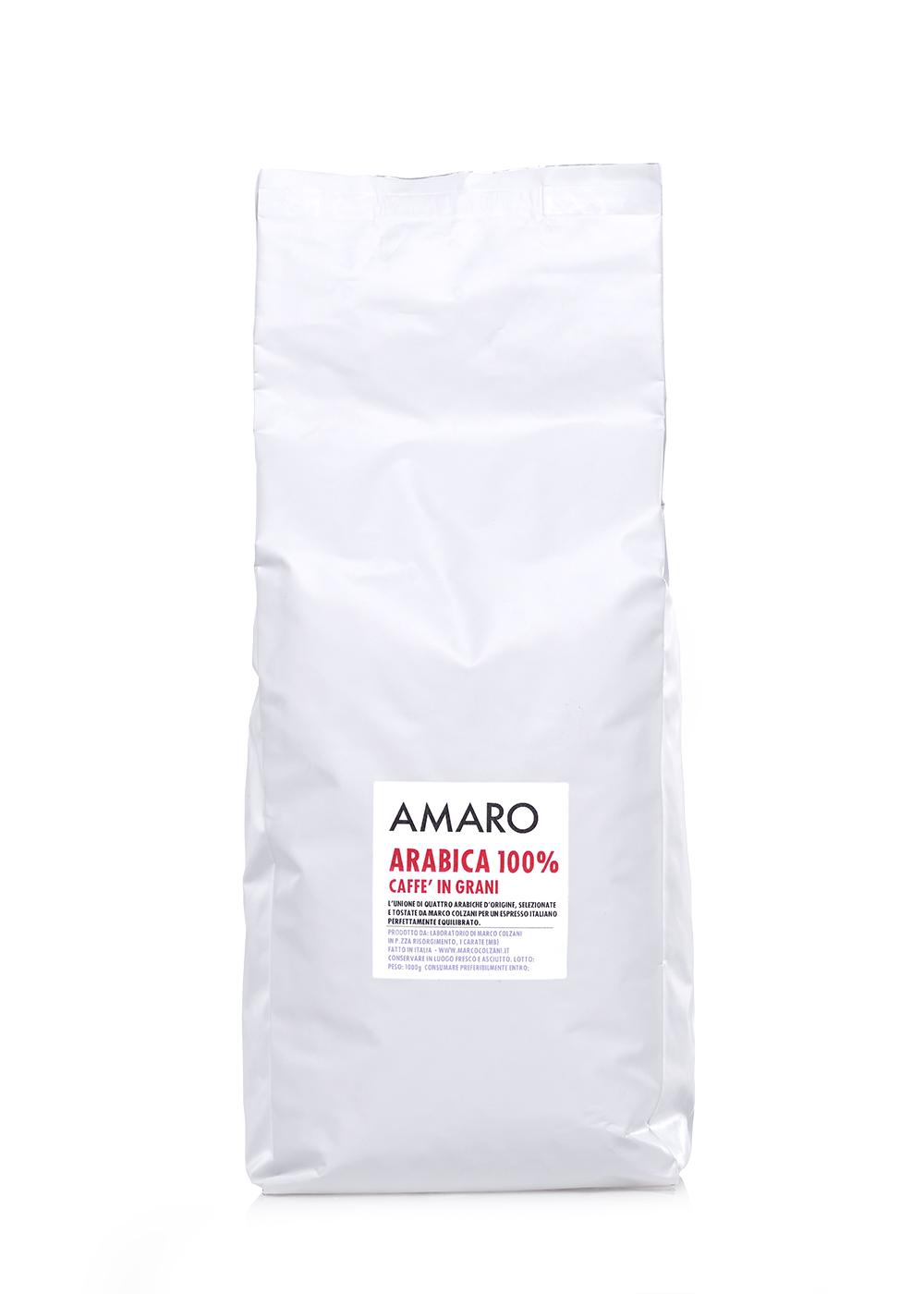 ARABICA1000_small