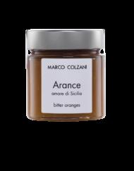 MARMELLATA_ARANCE_AMARE_MARCO_COLZANI