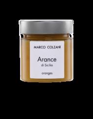 MARMELLATA_ARANCE_SICILIA_MARCO_COLZANI