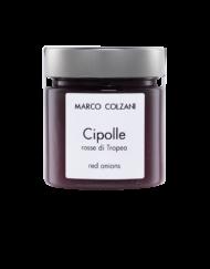 CONFETTURE_CIPOLLE_ROSSE_TROPEA_MARCO_COLZANI