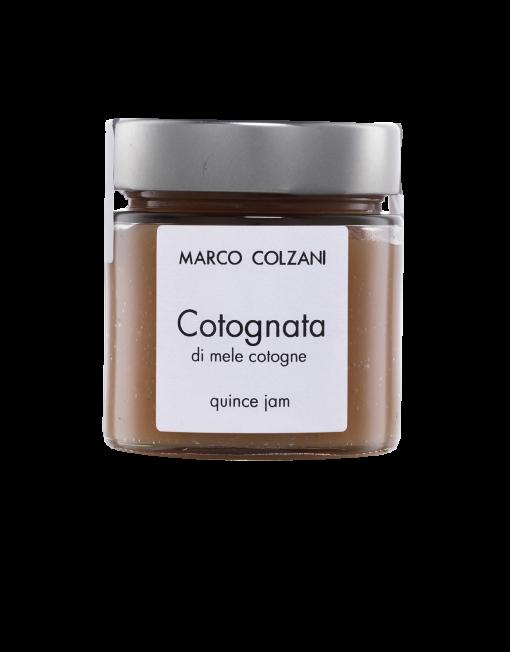 CONFETTURA_COTOGNATA_MARCO_COLZANI