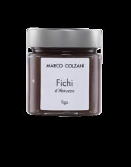 CONFETTURA_FICHI_MARCO_COLZANI
