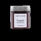 CONFETTURA_FRAGOLE_MARCO_COLZANI