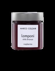 CONFETTURA_LAMPONI_MARCO_COLZANI