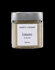 MARMELLATA_LIMONI_MARCO_COLZANI