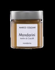 MARMELLATA_MANDARINI_CIACULLI_MARCO_COLZANI