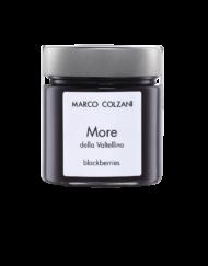 CONFETTURA_MORE_MARCO_COLZANI