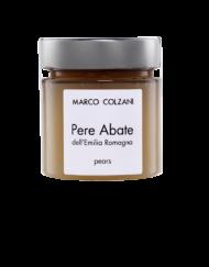 CONFETTURA_PERA_ABATE_MARCO_COLZANI