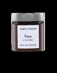 CONFETTURA_PERE_CIOCCOLATO_MARCO_COLZANI