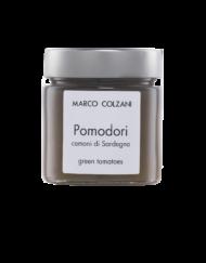 CONFETTURA_POMODORO_CAMONE_MARCO_COLZANI