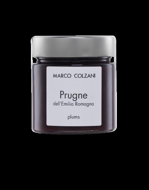 CONFETTURE_PRUGNE_MARCO_COLZANI