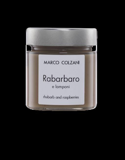CONFETTURA_RABARBARO_LAMPONI_MARCO_COLZANI