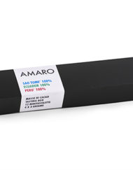 STICK_AMARO_MASSE_SAO_ECU_PER_LOW