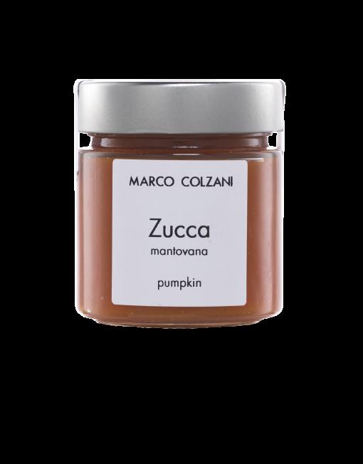 CONFETTURA_ZUCCA_VIOLINA_MARCO_COLZANI