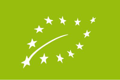 bioeuropa-logo