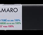 STICK_AMARO_MASSE100%