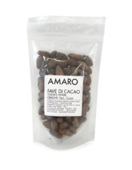 fave_cacao_150g_low