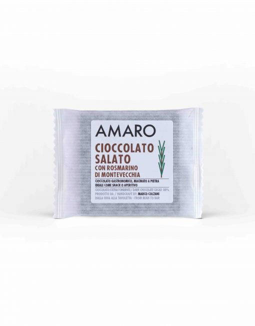 cioccolato_salato_35gr_marco_colzani