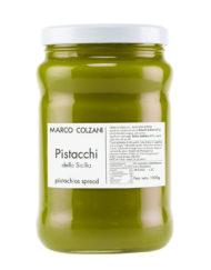 Pistacchi_sicilia copia