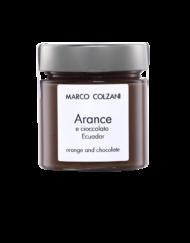 CONFETTURE_ARANCE_CIOCCOLATO_MARCO_COLZANI