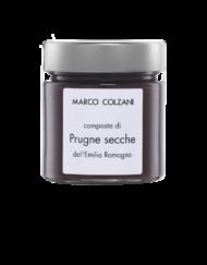 COMPOSTA_PRUGNE_SECCHE_MARCO_COLZANI