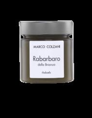 CONFETTURA_RABARBARO_MARCO_COLZANI