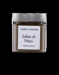 CONDIMENTO_SALSA_NOCI_MARCO_COLZANI
