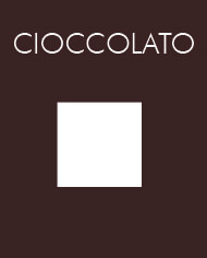 CIOCCOLATO - BEAN TO BAR